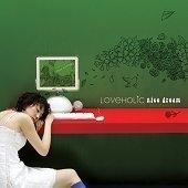 러브홀릭 (Loveholic) / 3집 - Nice Dream