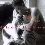 Chet Baker / My Funny Valentine (수입)
