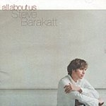 [중고] Steve Barakatt / All About Us