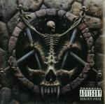[수입] Slayer - Divine Intervention