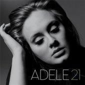 Adele / 21 (수입)