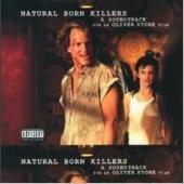 O.S.T. / Natural Born Killers (올리버 스톤의 킬러) (B)