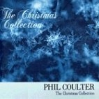 THE CHRISTMAS COLLECTION - PHIL COULTER [2CD /미개봉] * 필 콜터