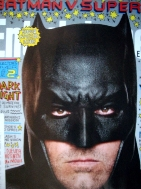 Entertainment Weekly No.1406