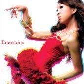 [미개봉] Thelma Aoyama / Emotions (미개봉)