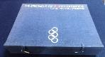 The Spectacle of Tokyo Olympics: 1964 (18th)    [상현서림]  /사진의 제품 ☞ 서고위치:Gy 5 * [구매하시면 품절로 표기됩니다]