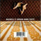 Maxwell / Urban Hang Suite