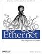 Ethernet (Paperback) : The Definitive Guide