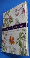 Beautiful Botanicals : Painting and Drawing Flowers and Plants / 사진의 제품    :☞ 서고위치:RX 3  * [구매하시면 품절로 표기됩니다]