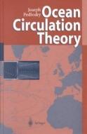 Ocean Circulation Theory (ISBN : 9783540604891)