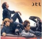 JTL Thank You! 2002 영상화보집