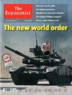 The Economist (주간 영국판): 2014년 03월 22일 #