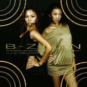 비자이언 (B-Zion) / B-Zion
