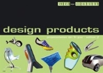 Design Products, Edition 2 : Projects of the FH Graz
