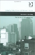 London's Turning : The Making of Thames Gateway  (ISBN : 9780754670636)