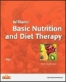 Basic Nutrition and Diet Therapy (Williams') 14th Edition