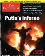 The Economist (주간 영국판): 2014년 02월 22일 #