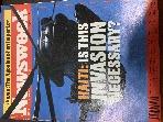 Newsweek 1994년 09월 19일 #