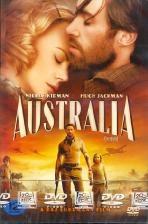오스트레일리아 (1disc)