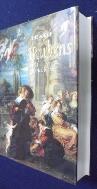 Age of Rubens (루벤스) / 사진의 제품 / 상현서림  ☞ 서고위치:GW  2 *[구매하시면 품절로 표기됩니다]