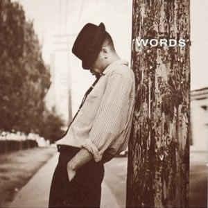 [수입] Tony Rich Project - Words