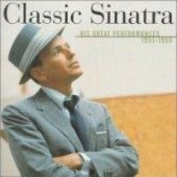 Frank Sinatra / Classic Sinatra (Remastered/수입)