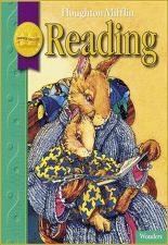 READING WONDETS 1.5B