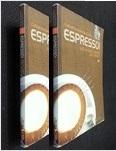 Espresso! -상,하 (전2권세트)