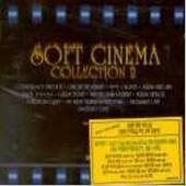 V.A. / Soft Cinema Collection 2