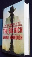 Big Rich [상현서림]  /사진의 제품 ☞ 서고위치:XC 3  * [구매하시면 품절로 표기됩니다]