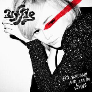 [미개봉] Uffie / Sex Dreams & Denim Jeans (미개봉)