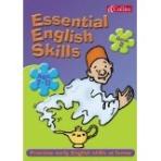 Essential English Skills Book 2 (age 7-11)  미사용 새제품