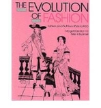 Evolution of Fashion : Pattern & Cut from 1066 to 1930