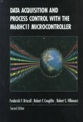 Data Acquisition and Process Control with the M68hc11 Microcontroller 2TH