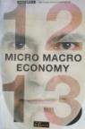미시경제 거시경제 2012-2013