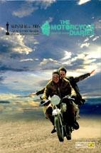 모터싸이클다이어리(2disc)(2005)