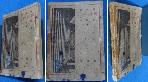 시와진실 (윤곤강 시론집)(정음사,1948년초판,184쪽) [상현서림] / 사진의 제품  /  / :☞ 서고위치:KN 4  * [구매하시면 품절로 표기됩니다]