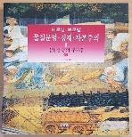 물질문명,경제,자본주의 상,하(전2권세트)(초판본)         /746(변색,얼룩있네요)