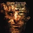 Dream Theater / Scenes From A Memory