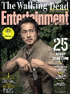 Entertainment Weekly No.1403/04