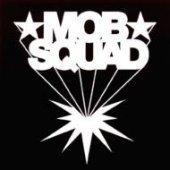 V.A. / Mob Squad (Digipack/수입)