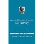 Leslie Marmon Silko's : Ceremony