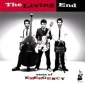 Living End / State Of Emergency