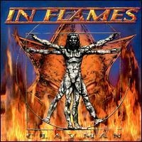 In Flames / Clayman (2CD)