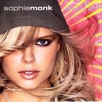 [미개봉] Sophie Monk / Calendar Girl