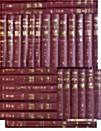 삼천리 31 (1948.6-1949.12) (영인합본, 2008 영인2판)