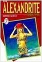 알렉산드라이트 (1~7 완결)