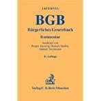 B?rgerliches Gesetzbuch: Kommentar, Rechtsstand: Dezember 2003 (Hardcover)