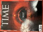 Time : 2014년 09월 01일 #