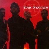 [중고] Nixons / The Nixons (수입)